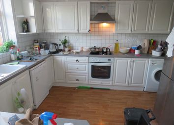 Thumbnail 6 bed semi-detached house to rent in Whitchurch Lane, Edgware