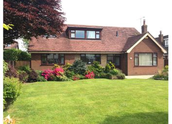 Thumbnail 4 bed detached house for sale in Bankfield Lane, Southport