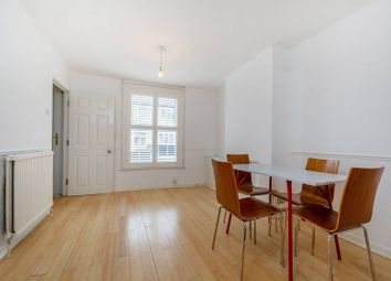 Thumbnail 3 bed property to rent in Theobald Road, Croydon