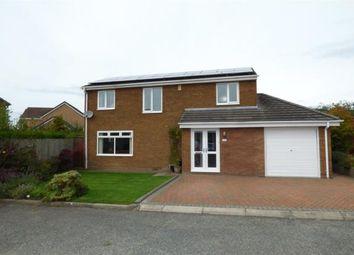 Photo of Lansdowne Close, Carlisle, Cumbria CA3