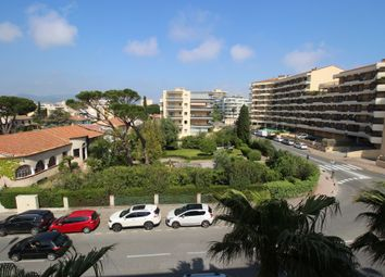 Thumbnail 2 bed apartment for sale in Fréjus, 83600, France
