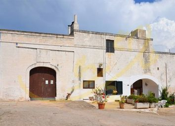 Thumbnail 3 bed property for sale in Fasano, Province Of Brindisi, Italy