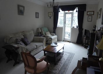 Thumbnail 1 bed property for sale in Dean Court Road, Rottingdean, Brighton, East Sussex