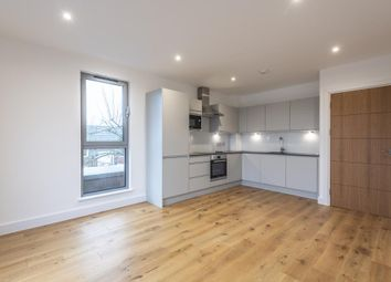 Thumbnail 2 bed flat to rent in Henley-On-Thames, Oxfordshire
