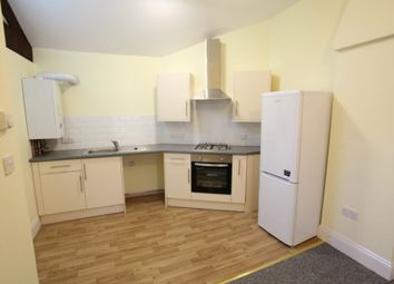 Thumbnail 1 bed flat to rent in Butchers Row, Banbury, Oxon