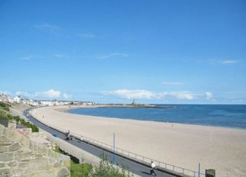 Thumbnail 5 bed property to rent in Windsor Road, Newbiggin-By-The-Sea