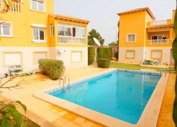 Thumbnail 5 bed villa for sale in Villamartin, Valencia, Spain