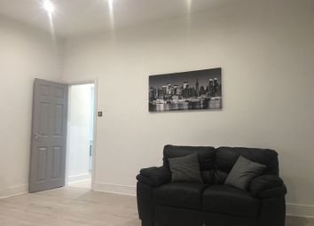 Thumbnail 2 bed flat to rent in Lilley Road, Liverpool