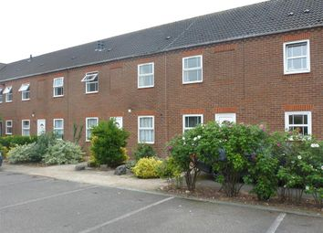 1 bed flat to rent in Silver Street, Wisbech PE13