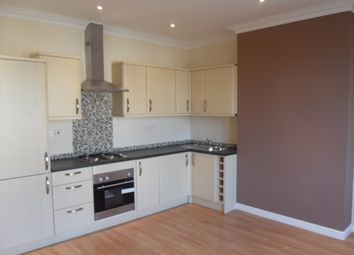 Thumbnail 5 bed terraced house to rent in Berkley Avenue, Cranford