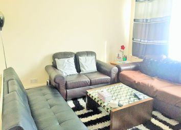 1 bed flat to rent in Priory Park Road, Wembley / Sudbury Town HA0