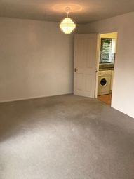 Thumbnail 1 bed flat to rent in Franklin Way, Purley