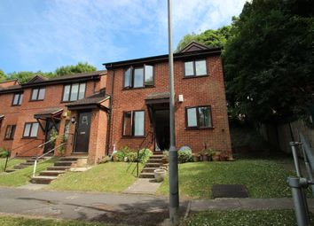 Thumbnail 2 bed flat to rent in Butlers Court, High Wycombe