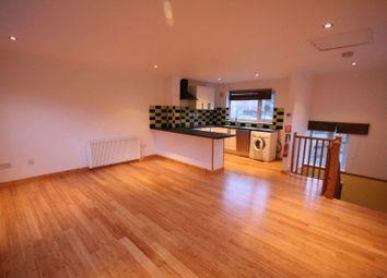 Thumbnail Property to rent in Eastcliff, Porthtowan, Truro