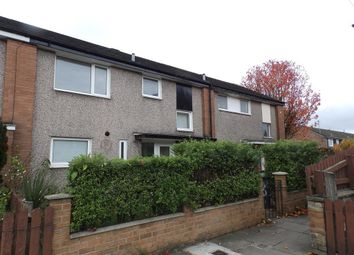 Thumbnail 3 bed town house to rent in Darleydale Drive, Eastham