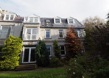 Thumbnail 3 bed flat to rent in Flat, Cliff House, Craigton Road