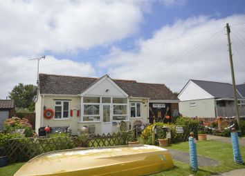 2 bed detached bungalow for sale in Daytona Way, Herne Bay CT6