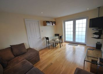 Thumbnail 2 bed flat to rent in Bells Walk, London Road, Sawbridgeworth