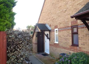Thumbnail 1 bedroom property to rent in Plumpton Gardens, Portsmouth