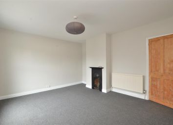 Thumbnail 3 bed property to rent in Carrow Road, Norwich