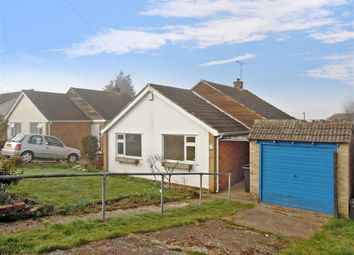 Thumbnail 2 bed bungalow for sale in Wayside Avenue, Tenterden, Kent