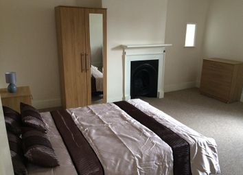 Thumbnail 5 bed terraced house to rent in High Street, Downton, Salisbury, Wiltshire.