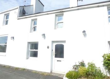 Thumbnail 1 bed detached house to rent in Fairview Cottages, Main Road, Glen Maye
