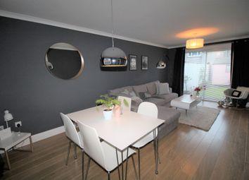 Thumbnail 3 bedroom end terrace house for sale in 35 Moriston Court, Grangemouth