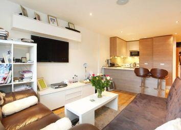 Thumbnail 1 bedroom flat for sale in Earodrome Road, Beaufort Park, Colindale