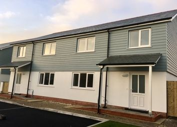 Thumbnail 3 bed property to rent in Poniou, Long Rock Industrial Estate, Long Rock, Penzance