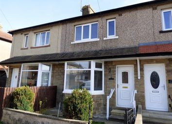 3 bed terraced house for sale in Kenley, Marina Crescent, Skipton BD23