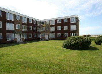 Thumbnail 3 bed flat to rent in Rackham Road, Rustington, Littlehampton