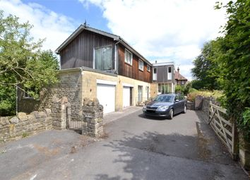 Thumbnail 6 bed detached house for sale in Englishcombe Lane, Bath, Somerset