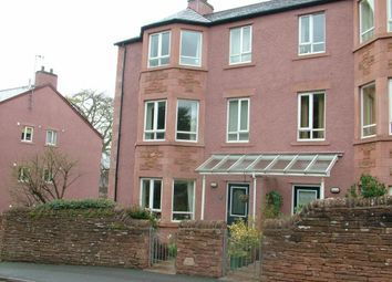 Thumbnail 2 bed property to rent in Applerigg, Lowther Street, Penrith
