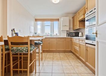Thumbnail 2 bedroom property to rent in Aberdeen Place, London