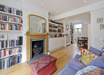 Thumbnail 3 bed property for sale in Treadgold Street, London