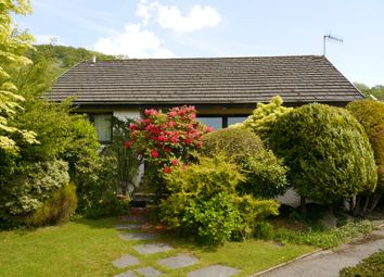 Thumbnail 3 bed detached bungalow for sale in 9 Gale Park, Ambleside
