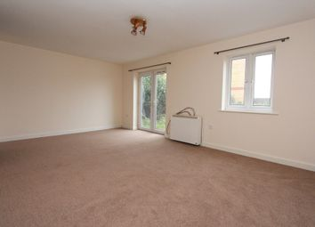 Thumbnail 2 bedroom flat to rent in Main Road, Essendine, Stamford