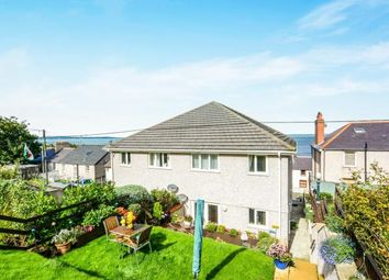 Thumbnail 2 bed terraced house for sale in High Street, Penmaenmawr, Conwy, North Wales