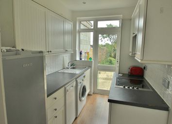Thumbnail 3 bedroom terraced house to rent in Trelawney Road, Ilford