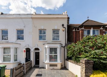 5 bed semi-detached house for sale in Dunstans Road, East Dulwich SE22