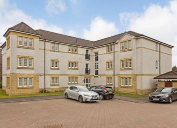 Thumbnail 2 bed flat for sale in Southview Grove, Bearsden, Glasgow, East Dunbartonshire