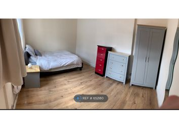 Thumbnail Room to rent in Wendover Road, Manchester