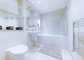 Thumbnail 1 bed flat for sale in Research House, Frazer Road, Perivale