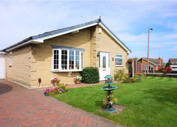 Thumbnail 2 bed detached bungalow for sale in Beverley Gardens, Cusworth, Doncaster