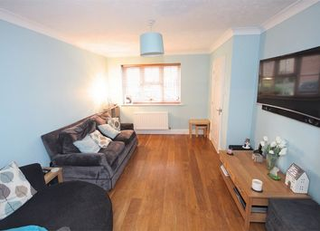 Thumbnail 2 bed terraced house for sale in Carpenters Drive, Great Notley, Braintree, Essex