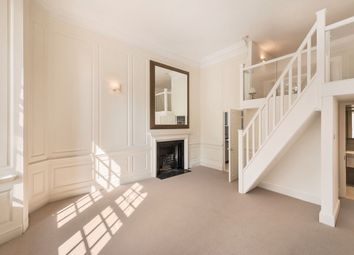 Thumbnail Studio to rent in Hans Place, London