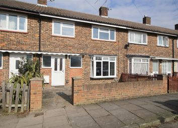 Thumbnail 3 bed property to rent in Findon Road, Crawley