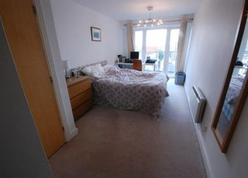 Thumbnail 3 bedroom property to rent in Mildmay Place, Boleyn Road, London