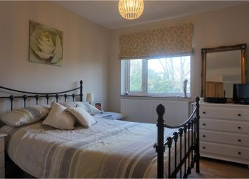 Thumbnail 2 bed flat for sale in Westfields Avenue, Barnes
